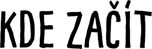 types_kde-zacit