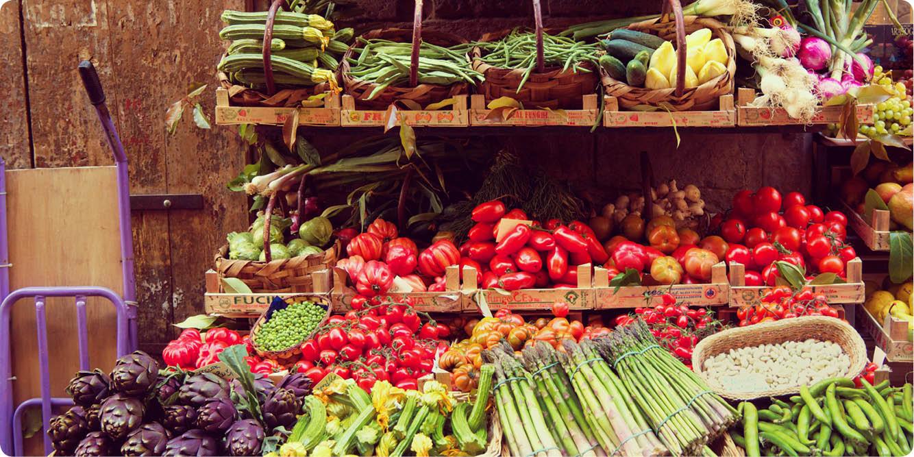 potraviny_